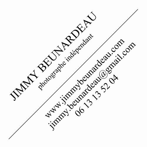 Photographe mariage - Jimmy Beunardeau Photographe - photo 2