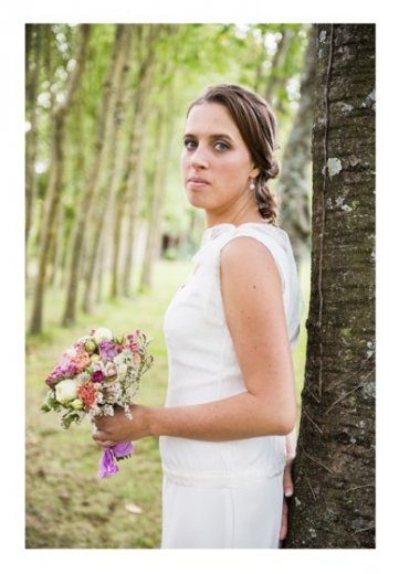 Photographe mariage - Jimmy Beunardeau Photographe - photo 84