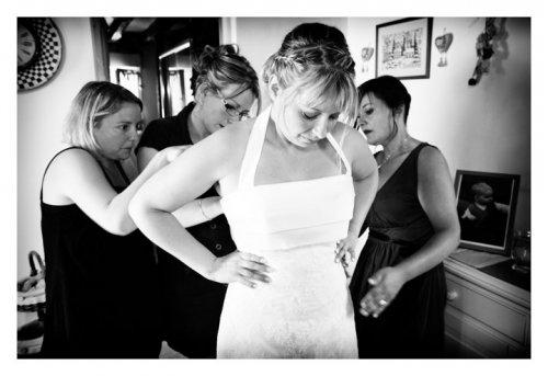 Photographe mariage - Jimmy Beunardeau Photographe - photo 148