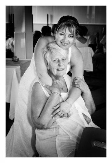 Photographe mariage - Jimmy Beunardeau Photographe - photo 135