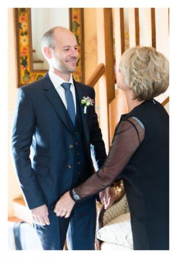 Photographe mariage - Jimmy Beunardeau Photographe - photo 86