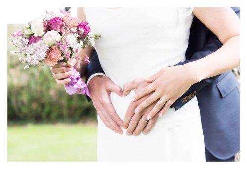 Photographe mariage - Jimmy Beunardeau Photographe - photo 80