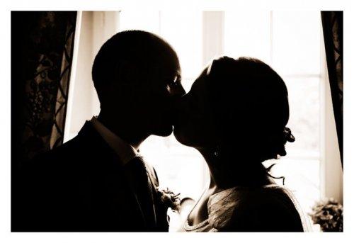 Photographe mariage - Jimmy Beunardeau Photographe - photo 77