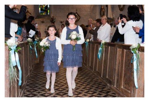 Photographe mariage - Jimmy Beunardeau Photographe - photo 130