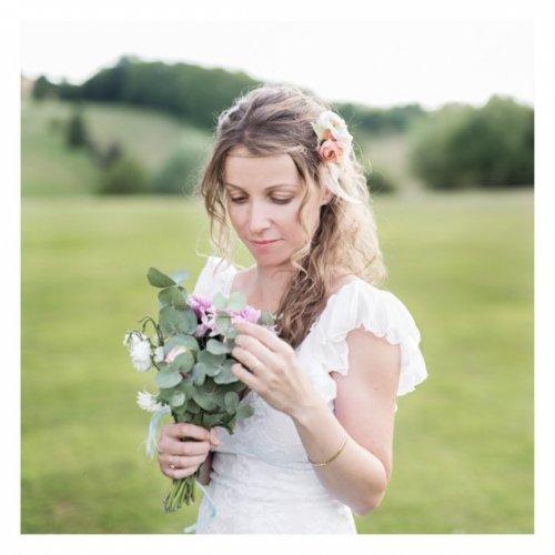 Photographe mariage - Jimmy Beunardeau Photographe - photo 33