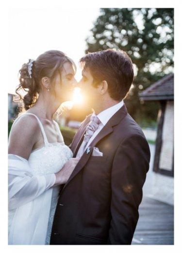 Photographe mariage - Jimmy Beunardeau Photographe - photo 107
