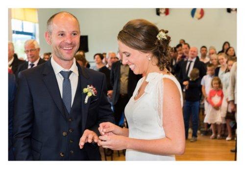 Photographe mariage - Jimmy Beunardeau Photographe - photo 74
