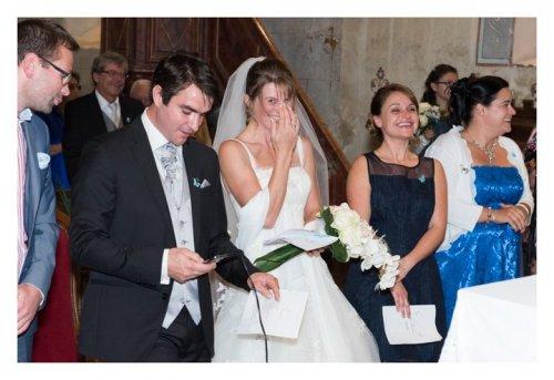 Photographe mariage - Jimmy Beunardeau Photographe - photo 128