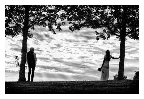 Photographe mariage - Jimmy Beunardeau Photographe - photo 34