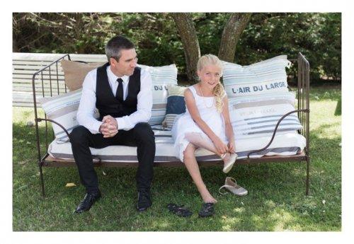Photographe mariage - Jimmy Beunardeau Photographe - photo 16