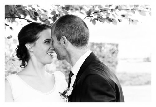 Photographe mariage - Jimmy Beunardeau Photographe - photo 82