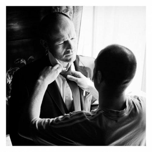 Photographe mariage - Jimmy Beunardeau Photographe - photo 88