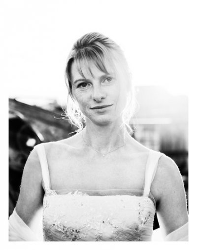 Photographe mariage - Jimmy Beunardeau Photographe - photo 109