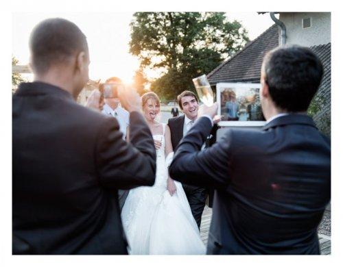 Photographe mariage - Jimmy Beunardeau Photographe - photo 105