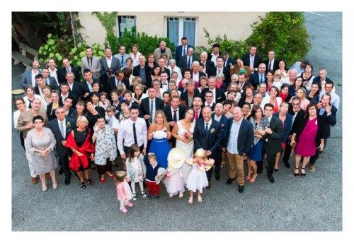 Photographe mariage - Jimmy Beunardeau Photographe - photo 61