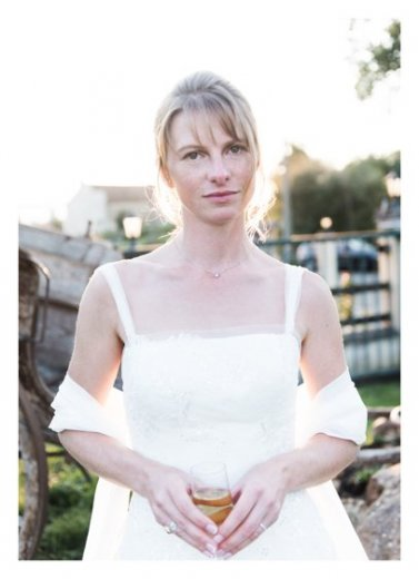 Photographe mariage - Jimmy Beunardeau Photographe - photo 110