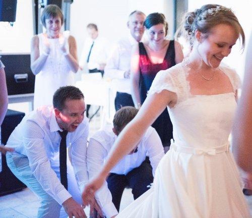 Photographe mariage - Jimmy Beunardeau Photographe - photo 50