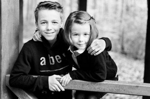 Photographe mariage - Jimmy Beunardeau Photographe - photo 166
