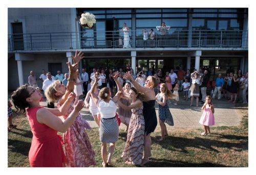 Photographe mariage - Jimmy Beunardeau Photographe - photo 137