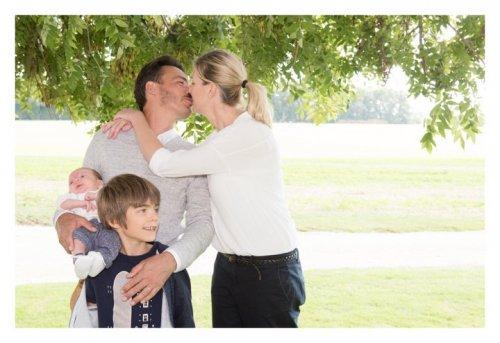 Photographe mariage - Jimmy Beunardeau Photographe - photo 119
