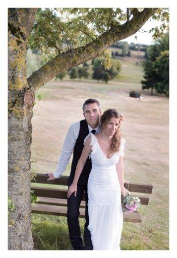 Photographe mariage - Jimmy Beunardeau Photographe - photo 31