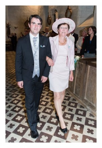 Photographe mariage - Jimmy Beunardeau Photographe - photo 131