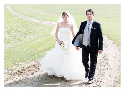 Photographe mariage - Jimmy Beunardeau Photographe - photo 125