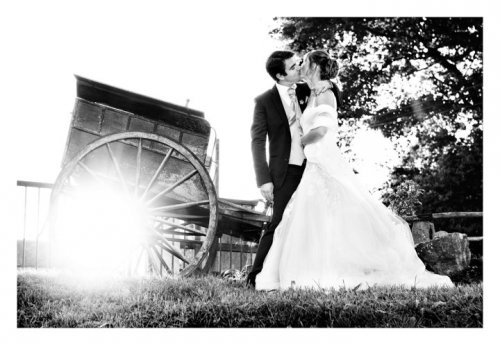 Photographe mariage - Jimmy Beunardeau Photographe - photo 111