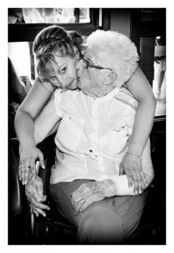 Photographe mariage - Jimmy Beunardeau Photographe - photo 136