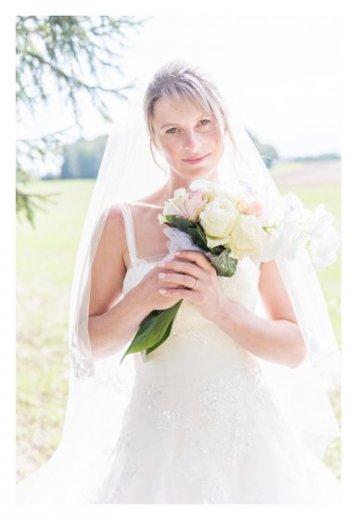 Photographe mariage - Jimmy Beunardeau Photographe - photo 122