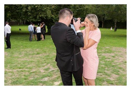 Photographe mariage - Jimmy Beunardeau Photographe - photo 68