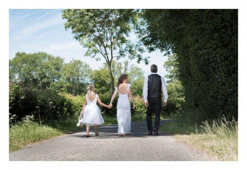 Photographe mariage - Jimmy Beunardeau Photographe - photo 11