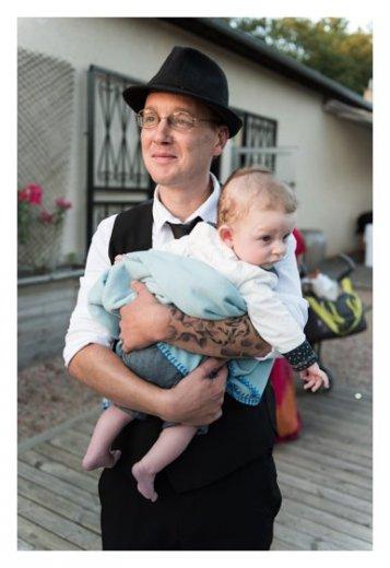 Photographe mariage - Jimmy Beunardeau Photographe - photo 106