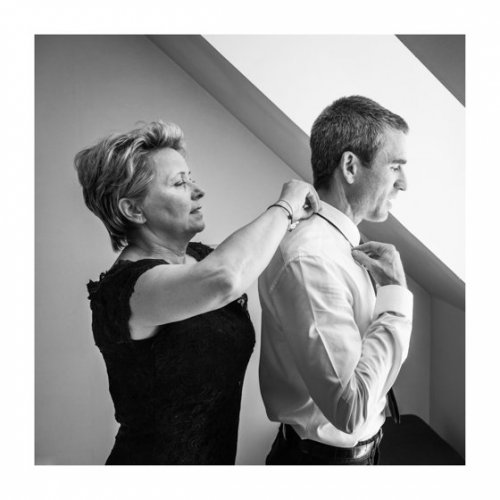 Photographe mariage - Jimmy Beunardeau Photographe - photo 9