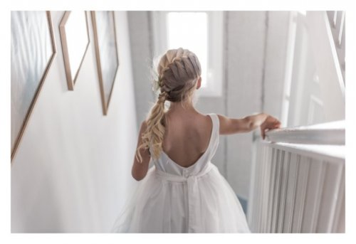 Photographe mariage - Jimmy Beunardeau Photographe - photo 10