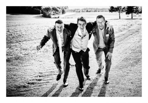 Photographe mariage - Jimmy Beunardeau Photographe - photo 115