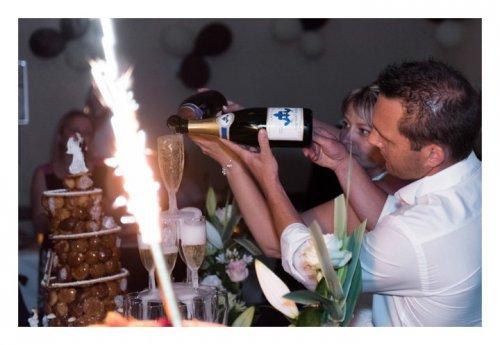 Photographe mariage - Jimmy Beunardeau Photographe - photo 133