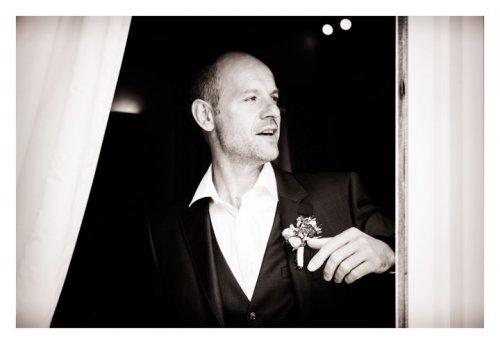 Photographe mariage - Jimmy Beunardeau Photographe - photo 89