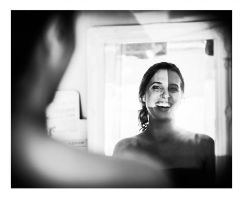 Photographe mariage - Jimmy Beunardeau Photographe - photo 94