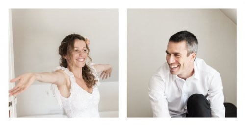 Photographe mariage - Jimmy Beunardeau Photographe - photo 38