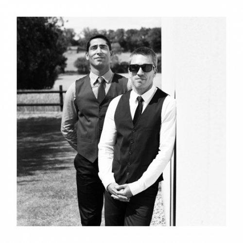Photographe mariage - Jimmy Beunardeau Photographe - photo 20