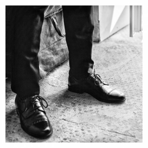 Photographe mariage - Jimmy Beunardeau Photographe - photo 5