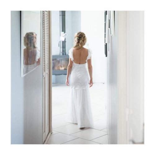 Photographe mariage - Jimmy Beunardeau Photographe - photo 18