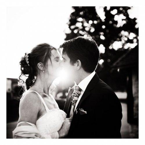 Photographe mariage - Jimmy Beunardeau Photographe - photo 108