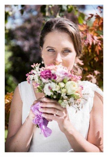 Photographe mariage - Jimmy Beunardeau Photographe - photo 78