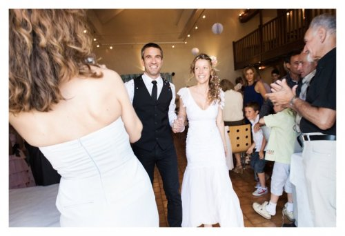 Photographe mariage - Jimmy Beunardeau Photographe - photo 26