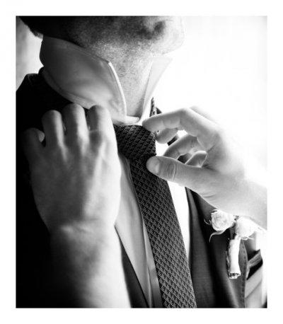 Photographe mariage - Jimmy Beunardeau Photographe - photo 87
