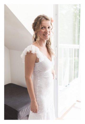 Photographe mariage - Jimmy Beunardeau Photographe - photo 4