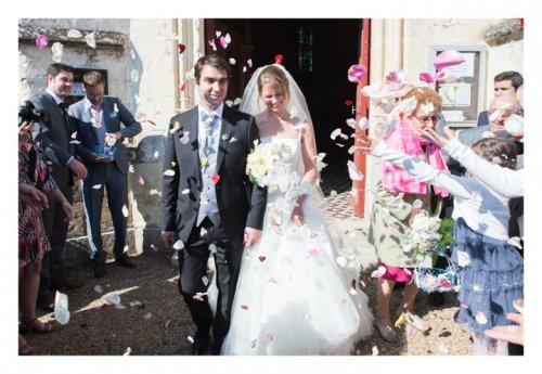 Photographe mariage - Jimmy Beunardeau Photographe - photo 127