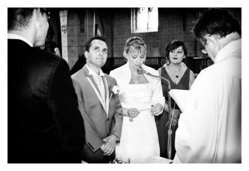 Photographe mariage - Jimmy Beunardeau Photographe - photo 140